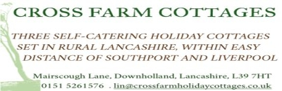 Cross Farm ad resized